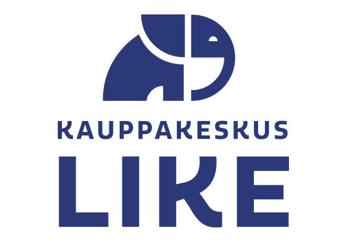 LIKE_logo_pysty_rgb