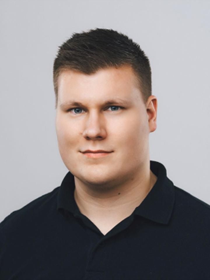 Kalle Kivioja Fysioterapeutti, Fysioavain