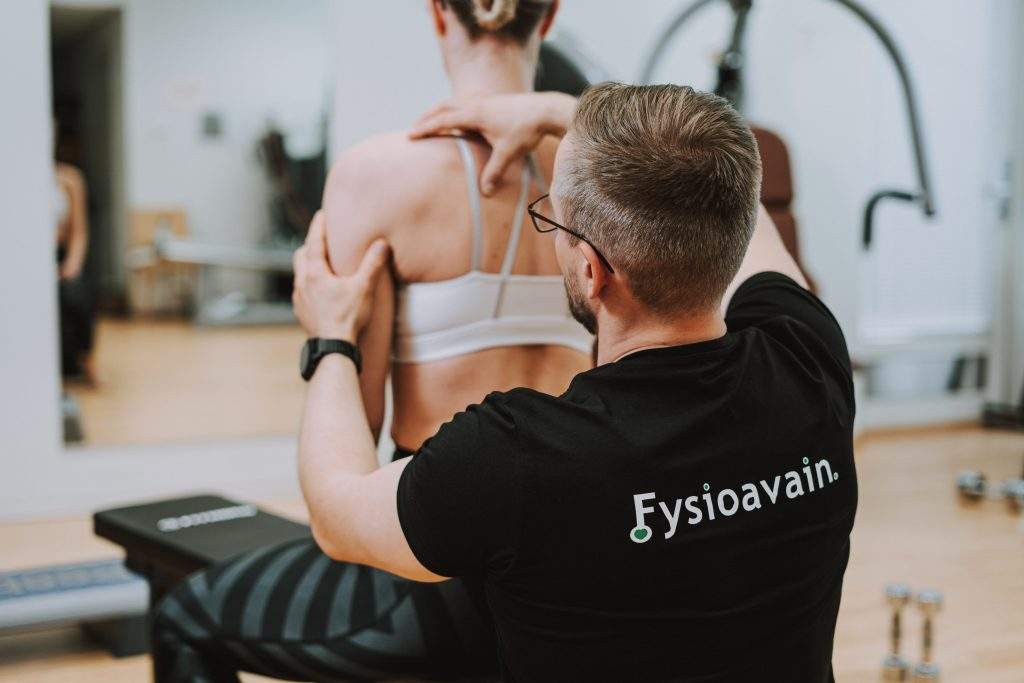 Fysioterapia_tampere