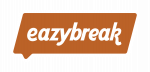 logo-eazybreak